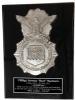 Click this Image to visit the Air Force Relief Plaques category.