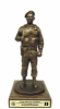 Click this Image to visit the   Air Force Security Forces Specific Gifts category.