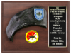 Click this Image to visit the Army Beret Plaques category.