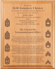 Click this Image to visit the Army Creed Plaques category.