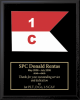 Click this Image to visit the Army Plaques | Guidon category.
