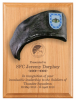 Click this Image to visit the Army Retirement Plaques category.