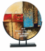 Click this Image to visit the Art Glass Achievement Awards category.
