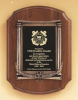 Click this Image to visit the    Classic Military Plaques category.