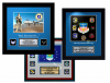 Click this Image to visit the Framed Air Force Gifts | Awards category.
