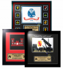Click this Image to visit the Framed Army Gifts | Awards category.