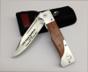 Click this Image to visit the Gift Knives | Personalized category.