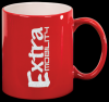 Click this Image to visit the Military Ceramic Mugs | Personalized Insignia category.