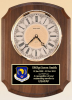 Click this Image to visit the       Military Clocks | Military Theme Clocks category.