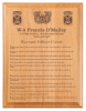 Click this Image to visit the  Military Creed Plaques and Frames category.