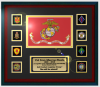 Click this Image to visit the             Military Flags | Framed | Gifts category.