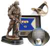 Click this Image to visit the                         Military Gifts | Ideas category.