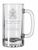 Click this Image to visit the Military Glass Mugs | Shot Glasses | Personalized category.