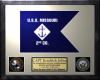 Click this Image to visit the             Military Guidons | Framed | Gifts category.