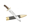 Click this Image to visit the        Military Knives | Bayonet Gifts category.