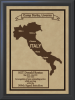 Click this Image to visit the Military Overseas Tour Plaques category.