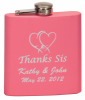Click this Image to visit the Personalized Bridesmaids Gifts category.