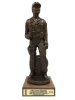 Army Military Police Statue Military Retirement Gift Statues