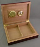 Humidor Air Force Gifts | Practical | Personalized