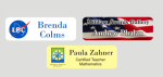 1 X 3 Full Color Name Badges   Name Tags