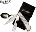 KA-BAR Hobo Knife Military Knives | Bayonet Gifts