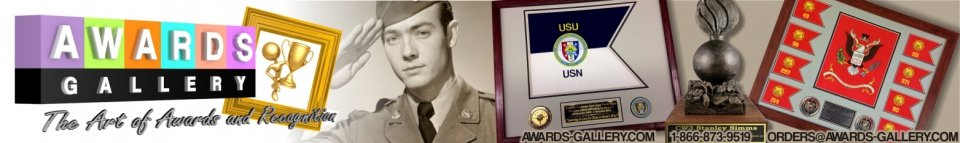 Awards Gallery | The Art of Awards and Recognition - eagle plaque, recognition, plaque, employee, teacher, volunteer, military